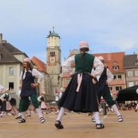 2017-07-20_Memmingen_Kinderfest-2017_Marktplatz_Poeppel-0173
