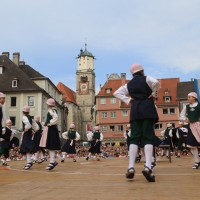 2017-07-20_Memmingen_Kinderfest-2017_Marktplatz_Poeppel-0182