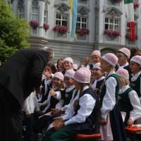 2017-07-20_Memmingen_Kinderfest-2017_Marktplatz_Poeppel-0223