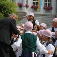 2017-07-20_Memmingen_Kinderfest-2017_Marktplatz_Poeppel-0228