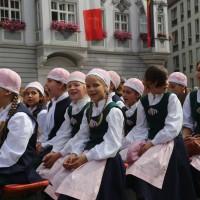 2017-07-20_Memmingen_Kinderfest-2017_Marktplatz_Poeppel-0241