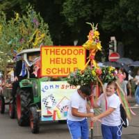 2017-07-20_Memmingen_Memminger_Kinderfest_2017_Umzug_Grundschulen_Poeppel-0001