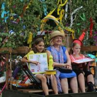 2017-07-20_Memmingen_Memminger_Kinderfest_2017_Umzug_Grundschulen_Poeppel-0005