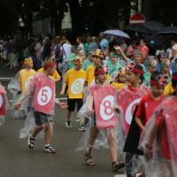 2017-07-20_Memmingen_Memminger_Kinderfest_2017_Umzug_Grundschulen_Poeppel-0018