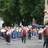2017-07-20_Memmingen_Memminger_Kinderfest_2017_Umzug_Grundschulen_Poeppel-0019