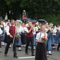 2017-07-20_Memmingen_Memminger_Kinderfest_2017_Umzug_Grundschulen_Poeppel-0021