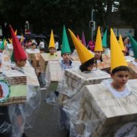 2017-07-20_Memmingen_Memminger_Kinderfest_2017_Umzug_Grundschulen_Poeppel-0038