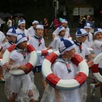 2017-07-20_Memmingen_Memminger_Kinderfest_2017_Umzug_Grundschulen_Poeppel-0045