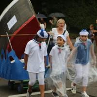 2017-07-20_Memmingen_Memminger_Kinderfest_2017_Umzug_Grundschulen_Poeppel-0047