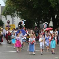 2017-07-20_Memmingen_Memminger_Kinderfest_2017_Umzug_Grundschulen_Poeppel-0049