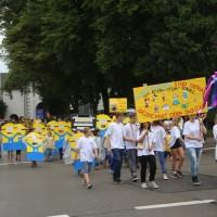 2017-07-20_Memmingen_Memminger_Kinderfest_2017_Umzug_Grundschulen_Poeppel-0054