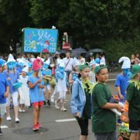 2017-07-20_Memmingen_Memminger_Kinderfest_2017_Umzug_Grundschulen_Poeppel-0070