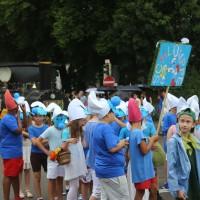 2017-07-20_Memmingen_Memminger_Kinderfest_2017_Umzug_Grundschulen_Poeppel-0074