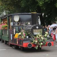 2017-07-20_Memmingen_Memminger_Kinderfest_2017_Umzug_Grundschulen_Poeppel-0077