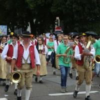 2017-07-20_Memmingen_Memminger_Kinderfest_2017_Umzug_Grundschulen_Poeppel-0099