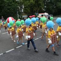 2017-07-20_Memmingen_Memminger_Kinderfest_2017_Umzug_Grundschulen_Poeppel-0115