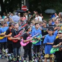 2017-07-20_Memmingen_Memminger_Kinderfest_2017_Umzug_Grundschulen_Poeppel-0147