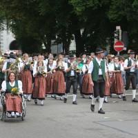 2017-07-20_Memmingen_Memminger_Kinderfest_2017_Umzug_Grundschulen_Poeppel-0154