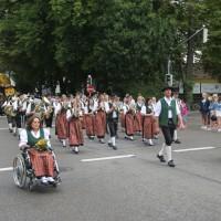 2017-07-20_Memmingen_Memminger_Kinderfest_2017_Umzug_Grundschulen_Poeppel-0155
