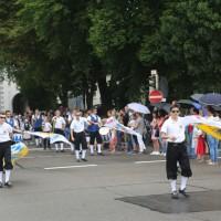 2017-07-20_Memmingen_Memminger_Kinderfest_2017_Umzug_Grundschulen_Poeppel-0170