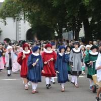 2017-07-20_Memmingen_Memminger_Kinderfest_2017_Umzug_Grundschulen_Poeppel-0180