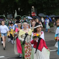 2017-07-20_Memmingen_Memminger_Kinderfest_2017_Umzug_Grundschulen_Poeppel-0185