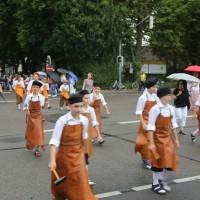 2017-07-20_Memmingen_Memminger_Kinderfest_2017_Umzug_Grundschulen_Poeppel-0188