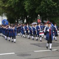2017-07-20_Memmingen_Memminger_Kinderfest_2017_Umzug_Grundschulen_Poeppel-0191
