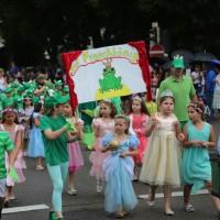 2017-07-20_Memmingen_Memminger_Kinderfest_2017_Umzug_Grundschulen_Poeppel-0197