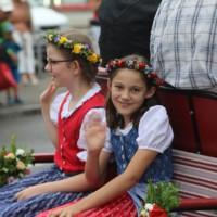 2017-07-20_Memmingen_Memminger_Kinderfest_2017_Umzug_Grundschulen_Poeppel-0198