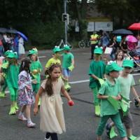 2017-07-20_Memmingen_Memminger_Kinderfest_2017_Umzug_Grundschulen_Poeppel-0200