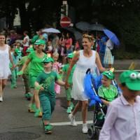 2017-07-20_Memmingen_Memminger_Kinderfest_2017_Umzug_Grundschulen_Poeppel-0204