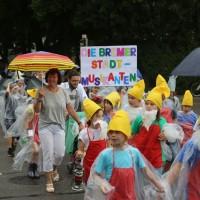 2017-07-20_Memmingen_Memminger_Kinderfest_2017_Umzug_Grundschulen_Poeppel-0215