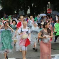 2017-07-20_Memmingen_Memminger_Kinderfest_2017_Umzug_Grundschulen_Poeppel-0228