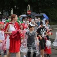 2017-07-20_Memmingen_Memminger_Kinderfest_2017_Umzug_Grundschulen_Poeppel-0230