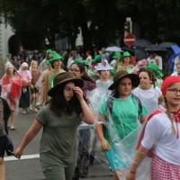 2017-07-20_Memmingen_Memminger_Kinderfest_2017_Umzug_Grundschulen_Poeppel-0231