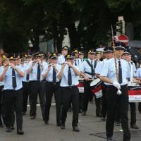 2017-07-20_Memmingen_Memminger_Kinderfest_2017_Umzug_Grundschulen_Poeppel-0234