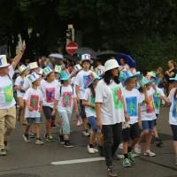 2017-07-20_Memmingen_Memminger_Kinderfest_2017_Umzug_Grundschulen_Poeppel-0241