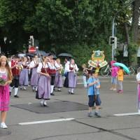 2017-07-20_Memmingen_Memminger_Kinderfest_2017_Umzug_Grundschulen_Poeppel-0245