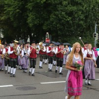 2017-07-20_Memmingen_Memminger_Kinderfest_2017_Umzug_Grundschulen_Poeppel-0246
