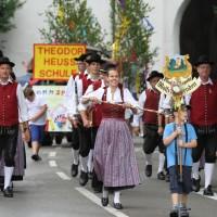 2017-07-20_Memmingen_Memminger_Kinderfest_2017_Umzug_Grundschulen_Poeppel-0269
