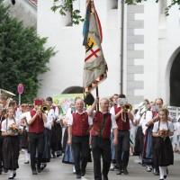 2017-07-20_Memmingen_Memminger_Kinderfest_2017_Umzug_Grundschulen_Poeppel-0273