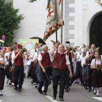 2017-07-20_Memmingen_Memminger_Kinderfest_2017_Umzug_Grundschulen_Poeppel-0275
