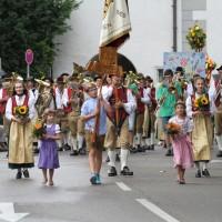 2017-07-20_Memmingen_Memminger_Kinderfest_2017_Umzug_Grundschulen_Poeppel-0300