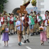 2017-07-20_Memmingen_Memminger_Kinderfest_2017_Umzug_Grundschulen_Poeppel-0301