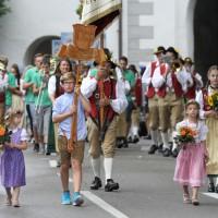 2017-07-20_Memmingen_Memminger_Kinderfest_2017_Umzug_Grundschulen_Poeppel-0302