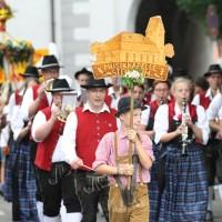 2017-07-20_Memmingen_Memminger_Kinderfest_2017_Umzug_Grundschulen_Poeppel-0320