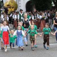 2017-07-20_Memmingen_Memminger_Kinderfest_2017_Umzug_Grundschulen_Poeppel-0332