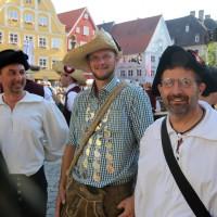 2017-07-21_Memmingen_Memminger_Fischertag_Freitagabend_Ausruf_Poeppel-0001