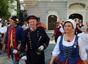 2017-07-21_Memmingen_Memminger_Fischertag_Freitagabend_Ausruf_Poeppel-0009